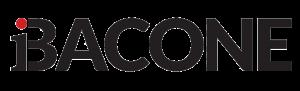 ibacone logo